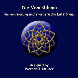 Die Venusblume