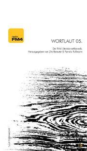 Wortlaut 05