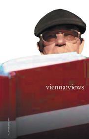 vienna:views