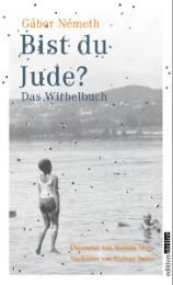 Bist du Jude?