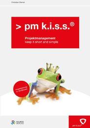 pm k.i.s.s. Projektmanagement