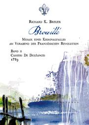 Brouillé