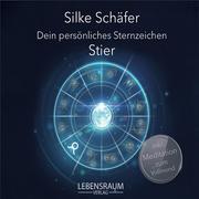 Silke Schäfer - Stier