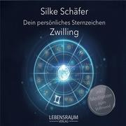 Silke Schäfer - Zwilling