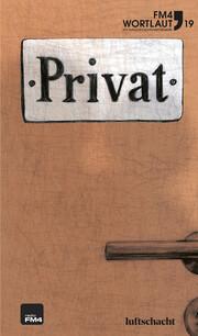 FM4 Wortlaut 19. Privat
