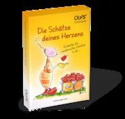 Oups Karten - Herzensbrücken bauen