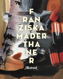Franziska Maderthaner