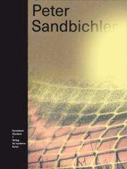 Peter Sandbichler