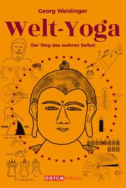 Welt-Yoga