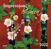 Impression Blumen 2022