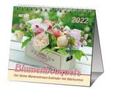 Blumenbouquets 2022