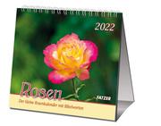 Rosen 2022