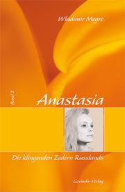 Anastasia 2