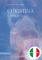 Christina - La visione del bene