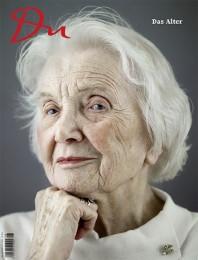 Das Alter