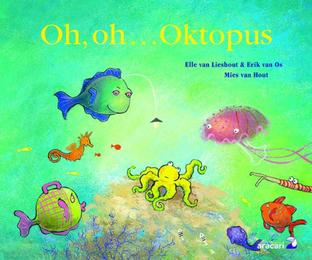 Oh, oh...Oktopus