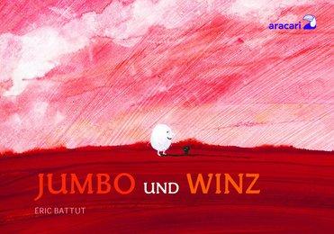 Jumbo und Winz