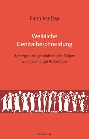 Weibliche Genitalbeschneidung