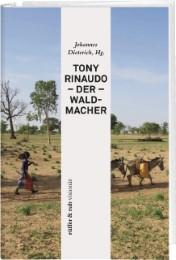 Tony Rinaudo - Der Waldmacher