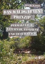 Das Waldgarten-Prinzip
