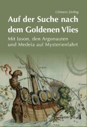 Auf der Suche nach dem goldenen Vlies