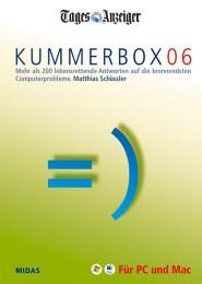 Kummerbox 06