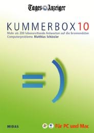 Kummerbox 10
