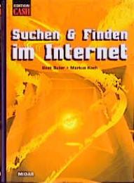 Suchen & Finden im Internet
