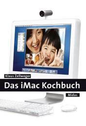 Das iMac Kochbuch