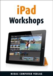 iPad Workshops