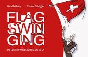 FLAG SWIN GING