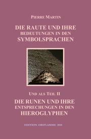 Die Raute und ihre Bedeutung in den Symbolsprachen
