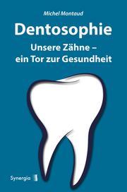 Dentosophie