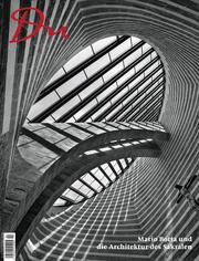 Mario Botta und die Architektur des Sakralen