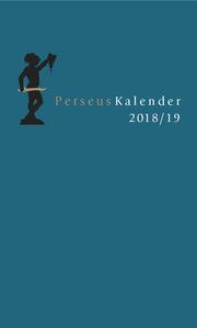 Perseus Kalender 2021/2022