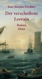 Der verschollene Lorrain