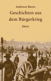 Geschichten aus dem Bürgerkrieg