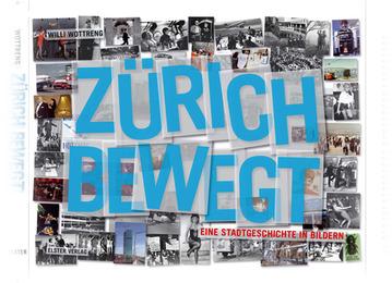 Zürich bewegt
