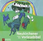Neukirchener Vorlesebibel