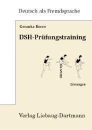 DSH-Prüfungstraining