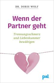 Wenn der Partner geht...