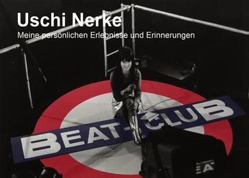 40 Jahre mein Beat-Club