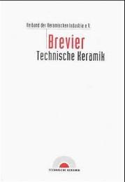 Brevier Technische Keramik