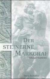 Der steinerne Markgraf