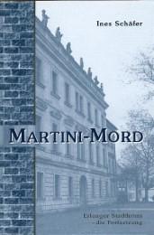 Martini-Mord
