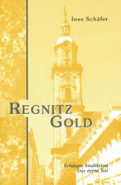 Regnitzgold