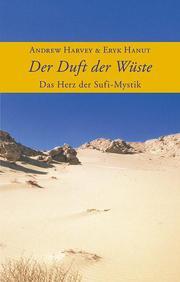 Der Duft der Wüste