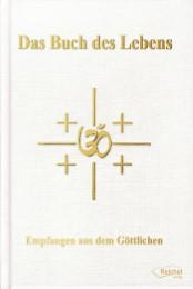 Das Buch des Lebens