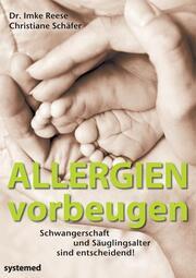 Allergien vorbeugen