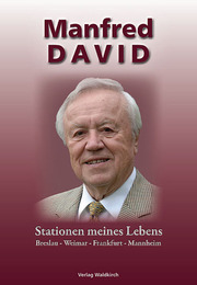 Manfred David